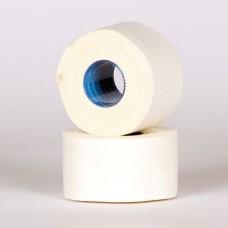 Masita Medical Blue sporttape